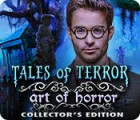 Tales of Terror: Art of Horror Collector's Edition igra
