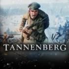 Tannenberg igra