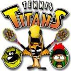 Tennis titans igra