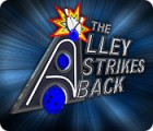 The Alley Strikes Back igra