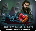The Andersen Accounts: The Price of a Life Collector's Edition igra