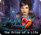 The Andersen Accounts: The Price of a Life igra