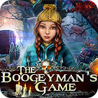 The Boogeyman's Game igra