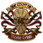 The Count of Monte Cristo igra