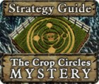 The Crop Circles Mystery Strategy Guide igra