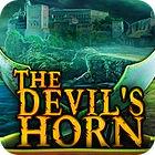 The Devil's Horn igra