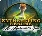 The Enthralling Realms: An Alchemist's Tale igra