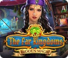 The Far Kingdoms: Hidden Magic igra