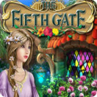 The Fifth Gate igra