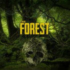 The Forest igra