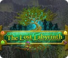 The Lost Labyrinth igra