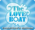 The Love Boat Collector's Edition igra