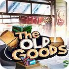 The Old Goods igra