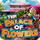 The Palace Of Flowers igra