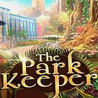 The Park Keeper igra