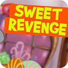 The Sweet Revenge igra