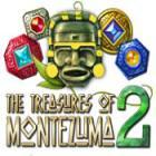 The Treasures Of Montezuma 2 igra
