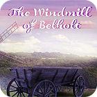 The Windmill Of Belholt igra