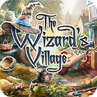 The Wizard's Village igra