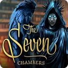 The Seven Chambers igra