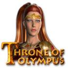 Throne of Olympus igra