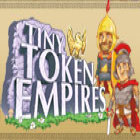 Tiny Token Empires igra