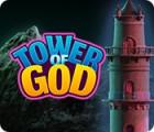 Tower of God igra