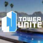 Tower Unite igra