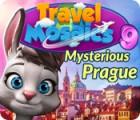 Travel Mosaics 9: Mysterious Prague igra
