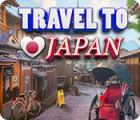 Travel To Japan igra