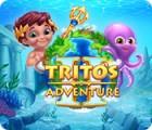 Trito's Adventure II igra