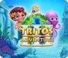 Trito's Adventure III igra