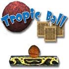 Tropic Ball igra
