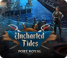 Uncharted Tides: Port Royal igra