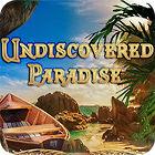 Undiscovered Paradise igra