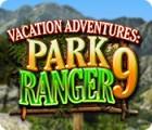 Vacation Adventures: Park Ranger 9 igra