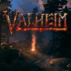 Valheim igra