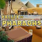 Valley Of Pharaohs igra