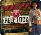 Vampire Saga: Welcome To Hell Lock igra