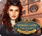 Vermillion Watch: Parisian Pursuit igra