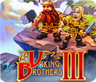 Viking Brothers 3 Collector's Edition igra
