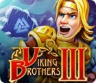 Viking Brothers 3 igra