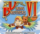 Viking Brothers VI Collector's Edition igra
