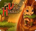 Viking Heroes igra