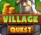 Village Quest igra