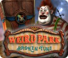 Weird Park: Broken Tune igra