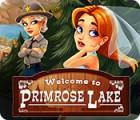 Welcome to Primrose Lake igra