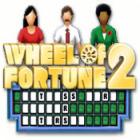 Wheel of Fortune 2 igra