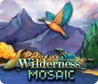 Wilderness Mosaic: Where the road takes me igra