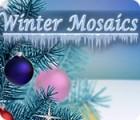 Winter Mosaics igra